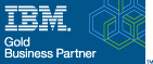 IBM Maximo Gold Business Partner