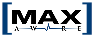 ITS MaxAware - Maximo Monitoring