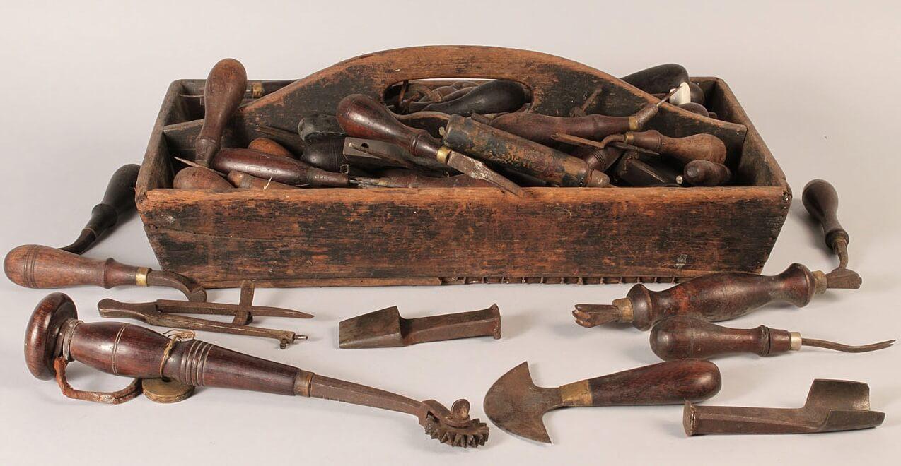 Maximo Tools